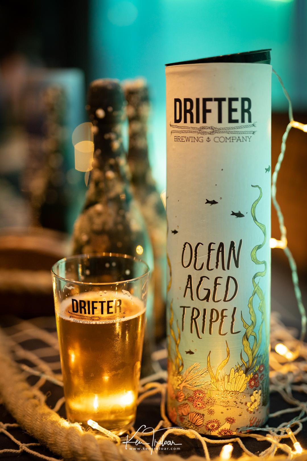 Drifter-Brewing-Ocean-Aged-Triple-2018-Ken Treloar-4.jpg