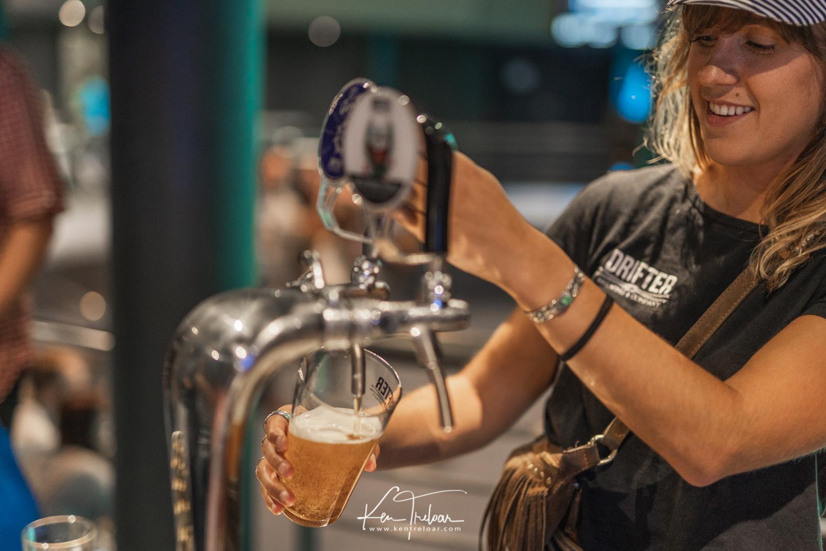 Drifter-Brewing-Ocean-Aged-Triple-2018-Ken Treloar-1.jpg