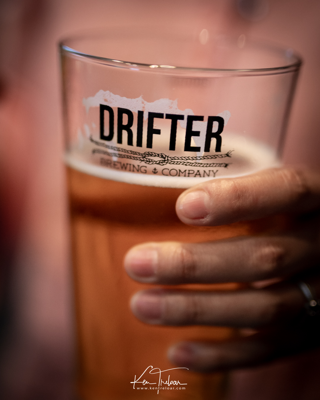 Drifter-Brewing-Ocean-Aged-Triple-2018-Ken Treloar-3.jpg