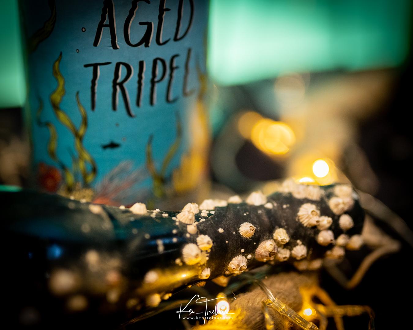 Drifter-Brewing-Ocean-Aged-Triple-2018-Ken Treloar-12.jpg