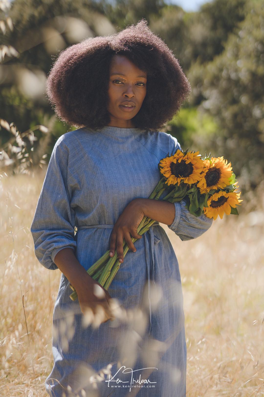 Ken Treloar Photography - Natural L-ight Editorial Portrait Fashion Photo Session - Cape Town Dec 2018-4.jpg