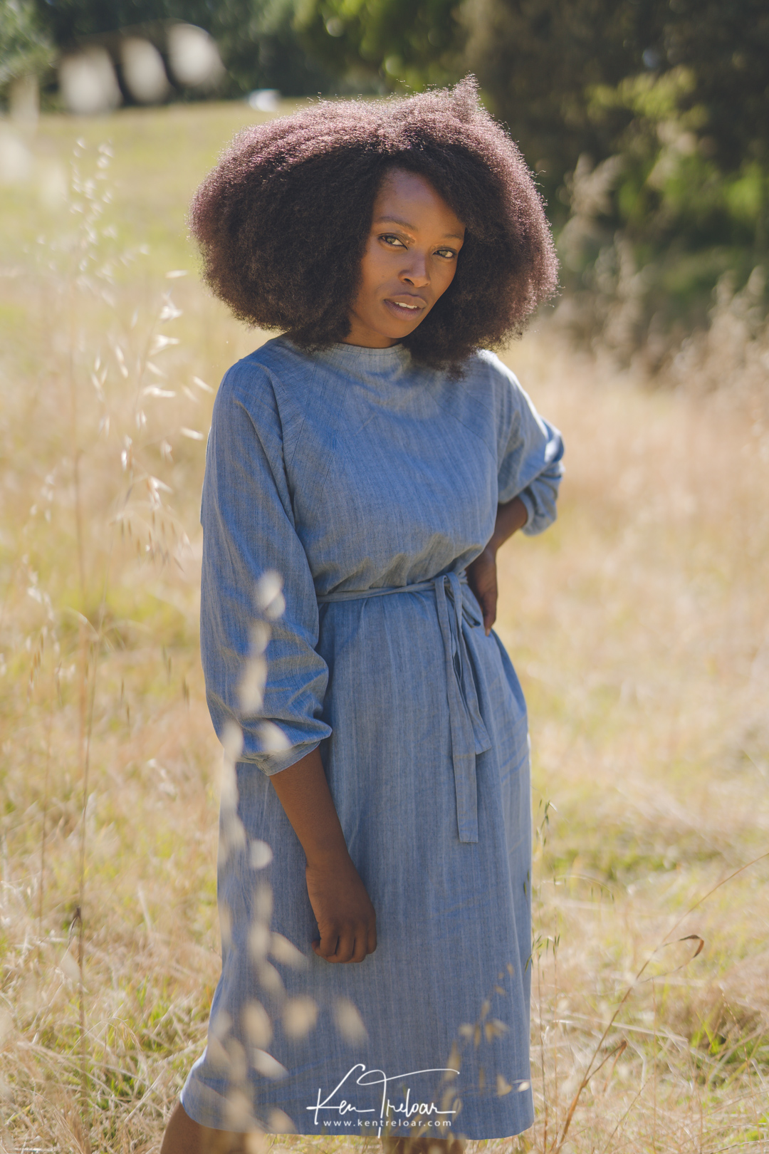 Ken Treloar Photography - Natural L-ight Editorial Portrait Fashion Photo Session - Cape Town Dec 2018-3.jpg