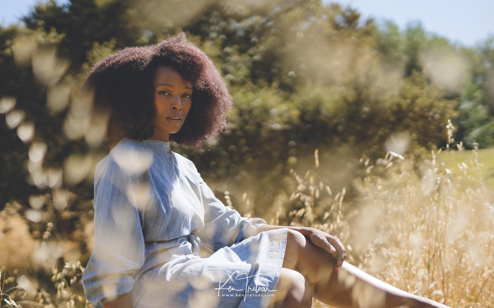 Ken Treloar Photography - Natural L-ight Editorial Portrait Fashion Photo Session - Cape Town Dec 2018-9.jpg