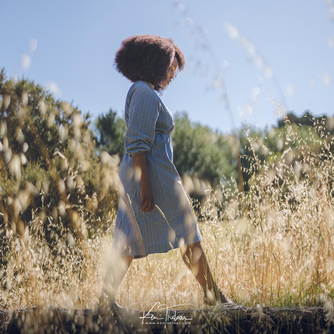 Ken Treloar Photography - Natural L-ight Editorial Portrait Fashion Photo Session - Cape Town Dec 2018-11.jpg