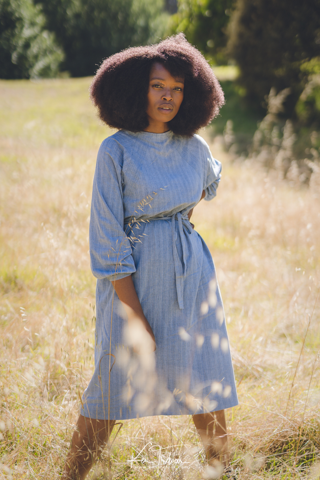 Ken Treloar Photography - Natural L-ight Editorial Portrait Fashion Photo Session - Cape Town Dec 2018.jpg