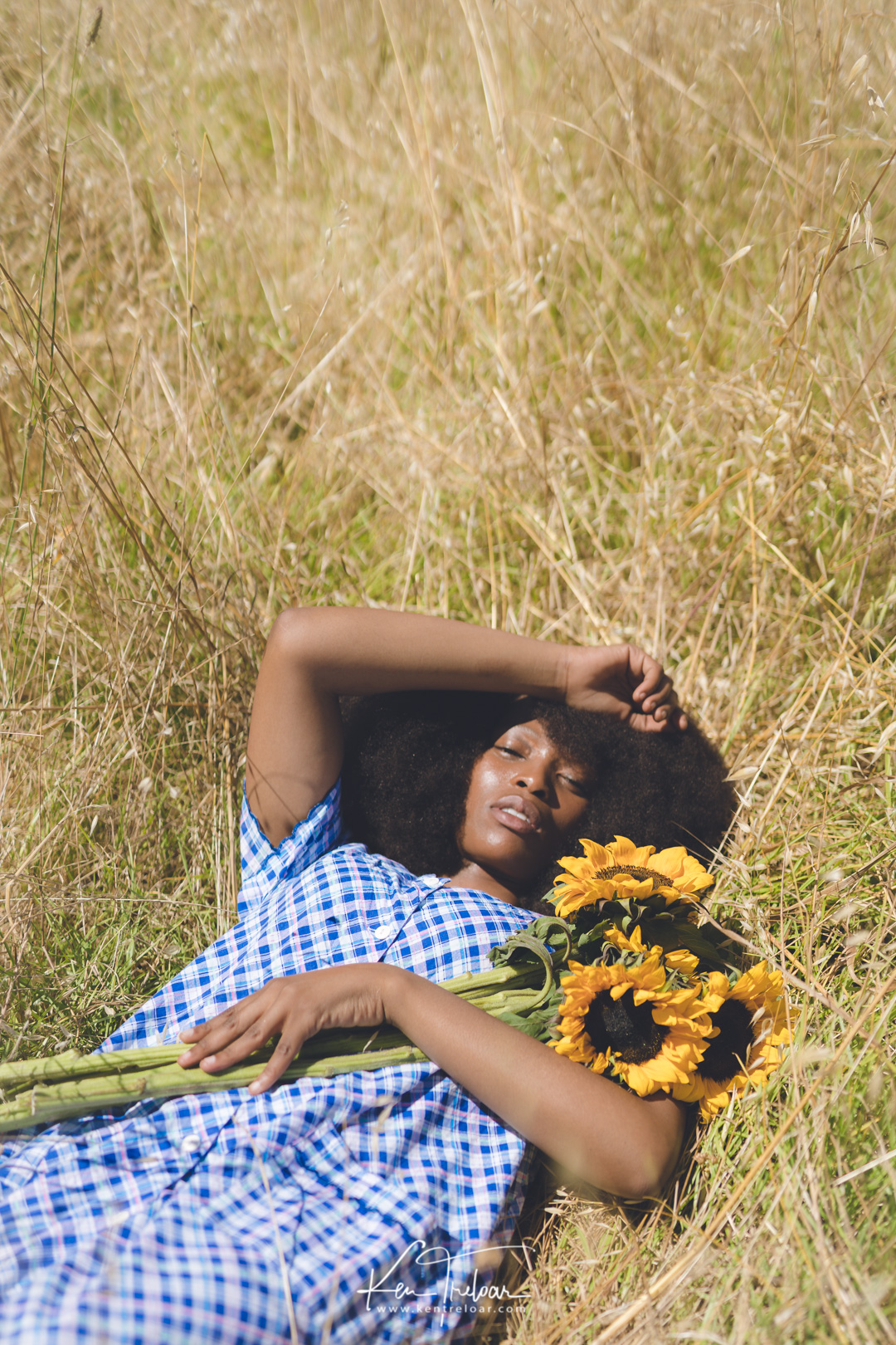 Ken Treloar Photography - Natural L-ight Editorial Portrait Fashion Photo Session - Cape Town Dec 2018-12.jpg