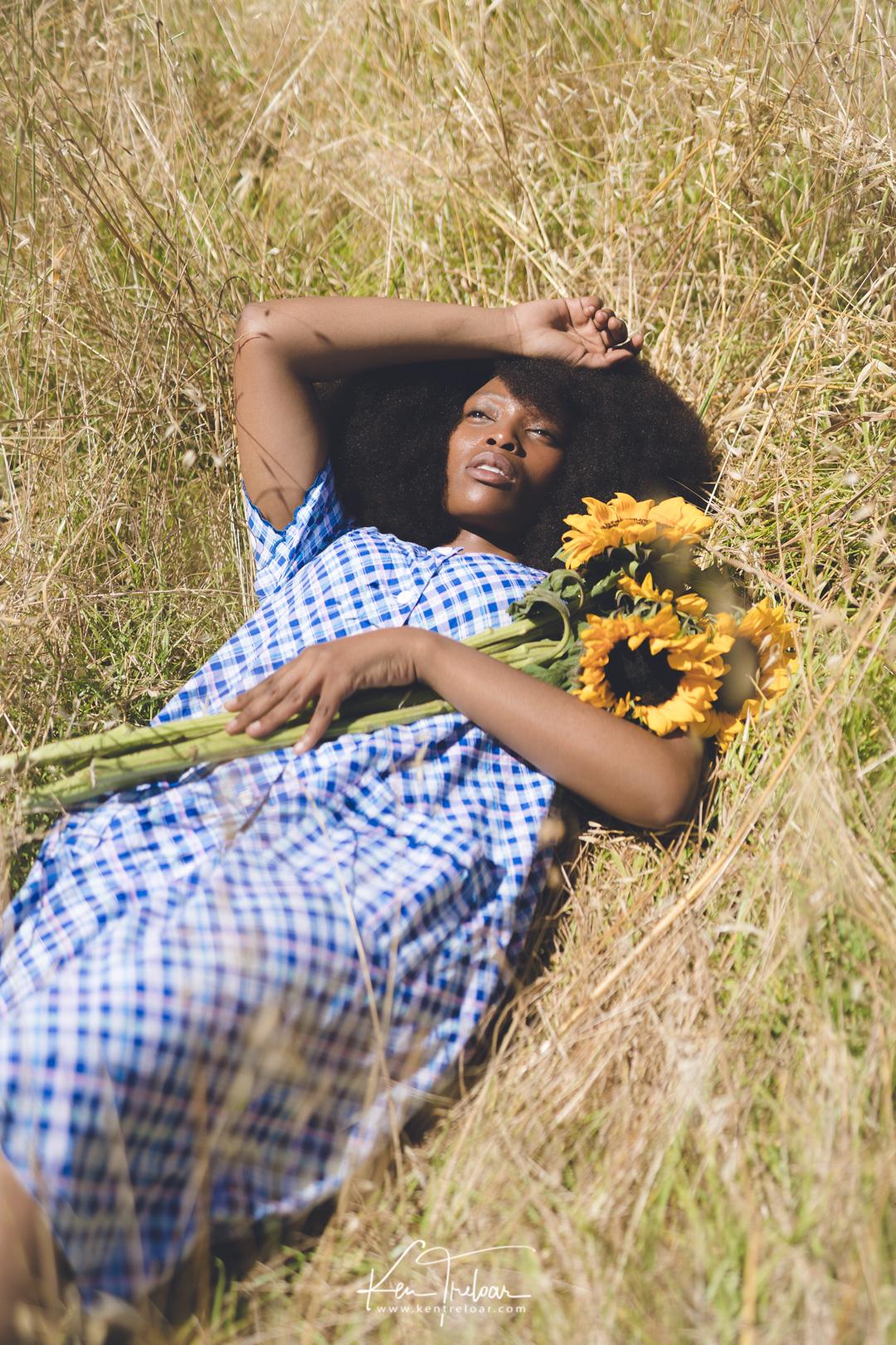 Ken Treloar Photography - Natural L-ight Editorial Portrait Fashion Photo Session - Cape Town Dec 2018-13.jpg