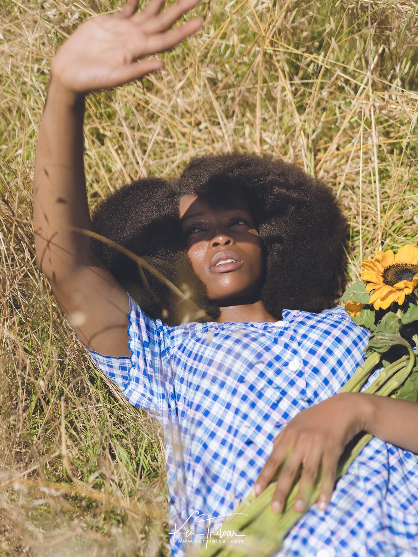 Ken Treloar Photography - Natural L-ight Editorial Portrait Fashion Photo Session - Cape Town Dec 2018-14.jpg