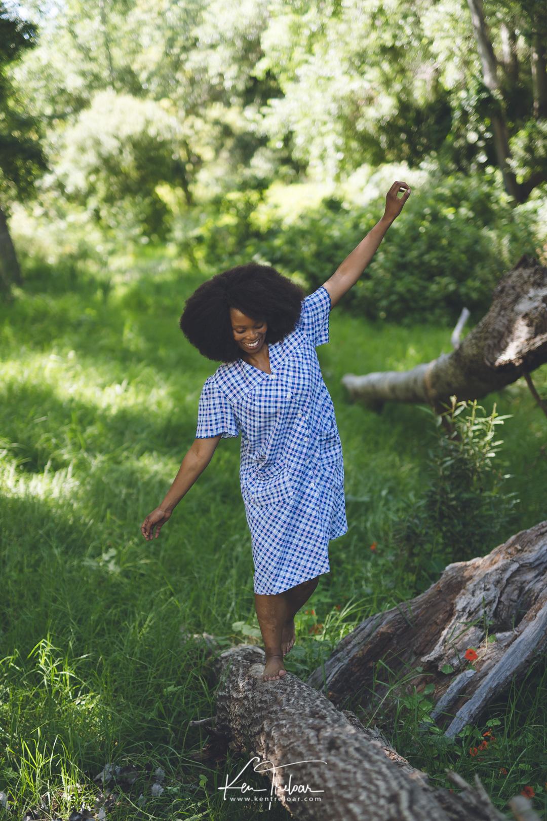Ken Treloar Photography - Natural L-ight Editorial Portrait Fashion Photo Session - Cape Town Dec 2018-18.jpg
