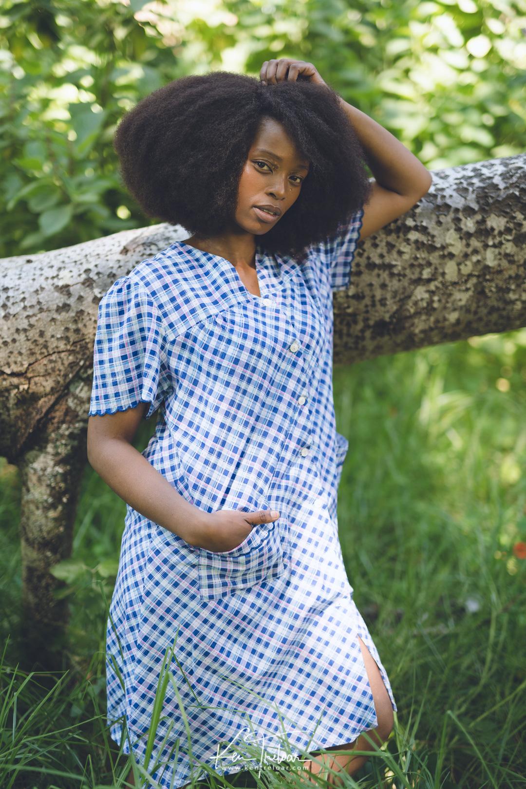 Ken Treloar Photography - Natural L-ight Editorial Portrait Fashion Photo Session - Cape Town Dec 2018-22.jpg