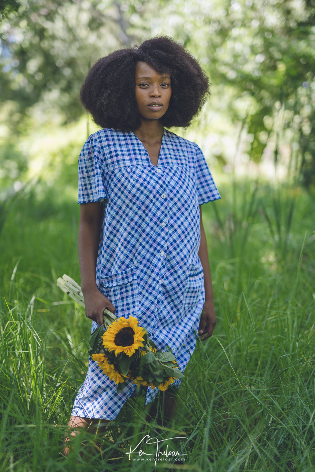 Ken Treloar Photography - Natural L-ight Editorial Portrait Fashion Photo Session - Cape Town Dec 2018-35.jpg