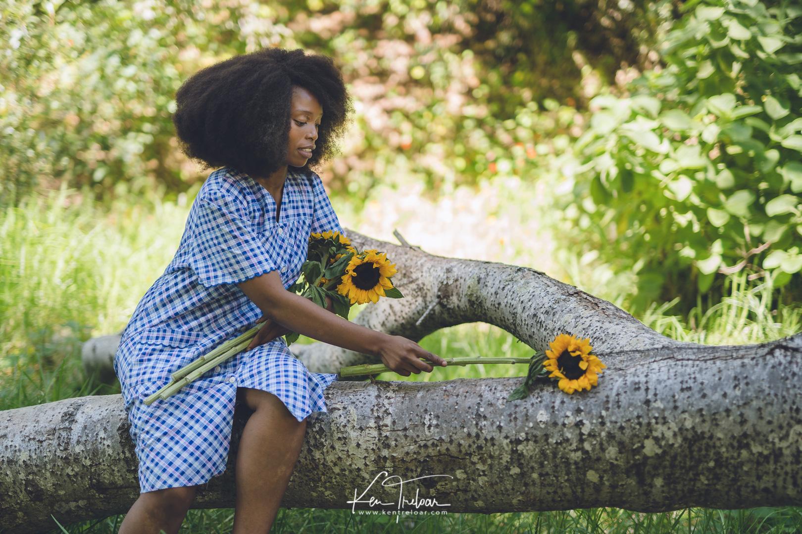 Ken Treloar Photography - Natural L-ight Editorial Portrait Fashion Photo Session - Cape Town Dec 2018-27.jpg