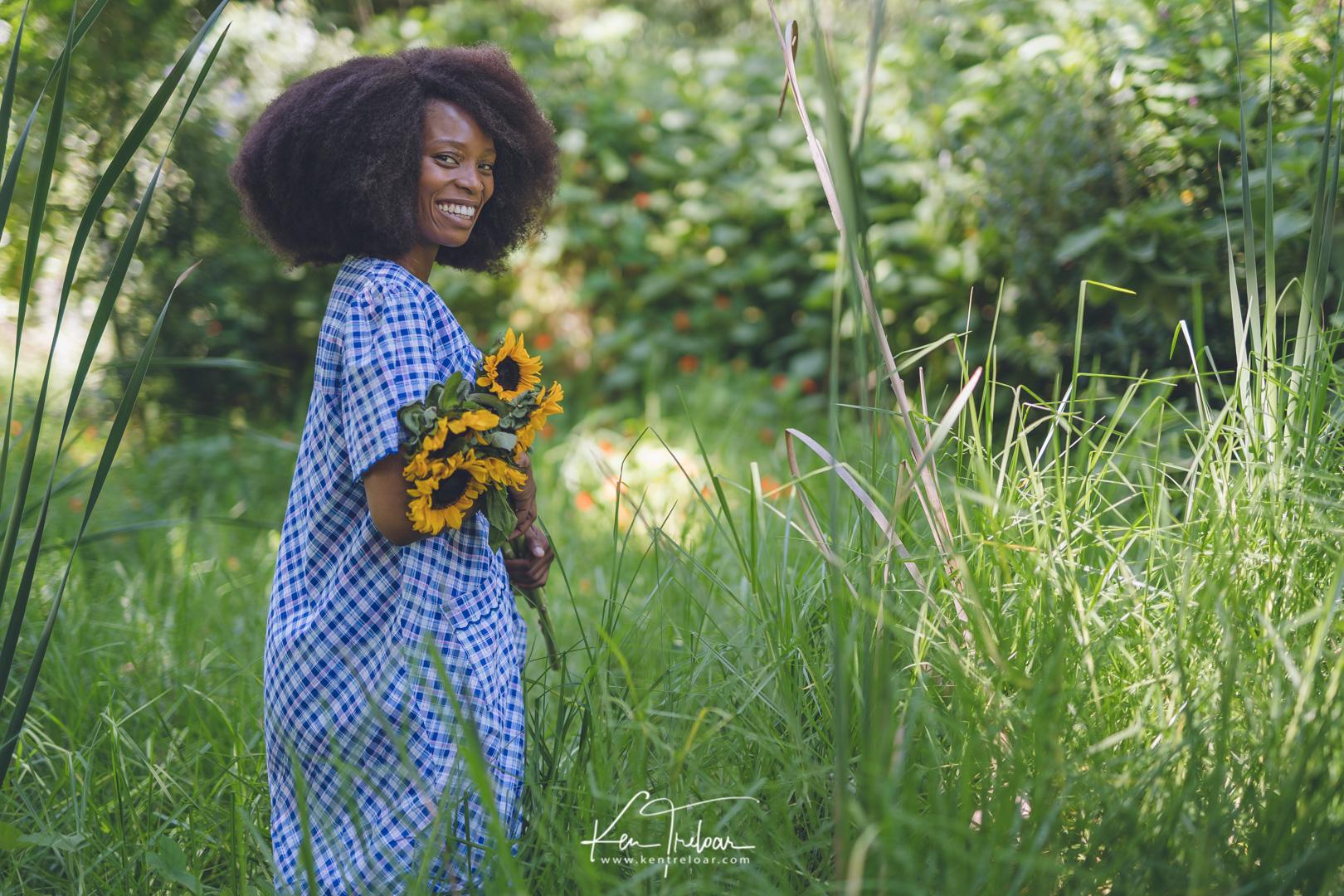Ken Treloar Photography - Natural L-ight Editorial Portrait Fashion Photo Session - Cape Town Dec 2018-31.jpg