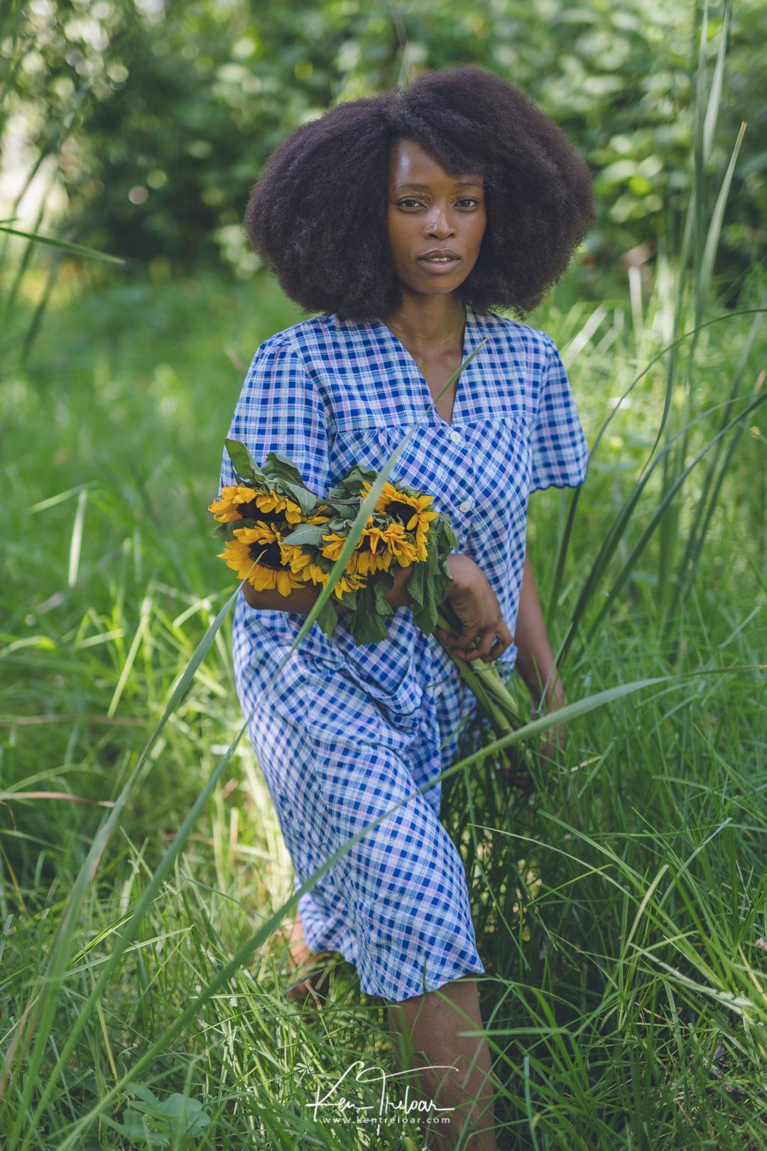 Ken Treloar Photography - Natural L-ight Editorial Portrait Fashion Photo Session - Cape Town Dec 2018-34.jpg
