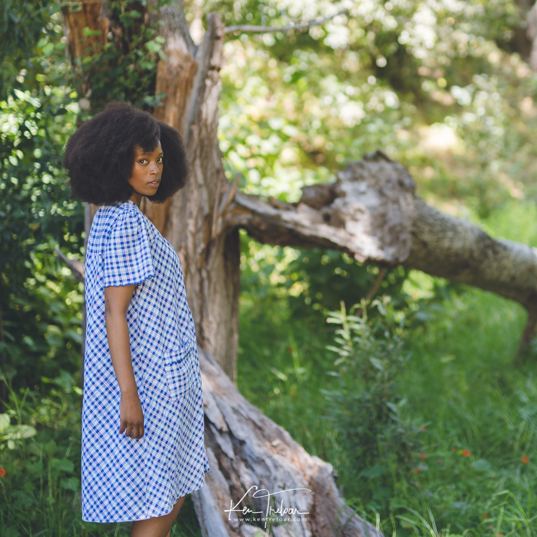 Ken Treloar Photography - Natural L-ight Editorial Portrait Fashion Photo Session - Cape Town Dec 2018-24.jpg