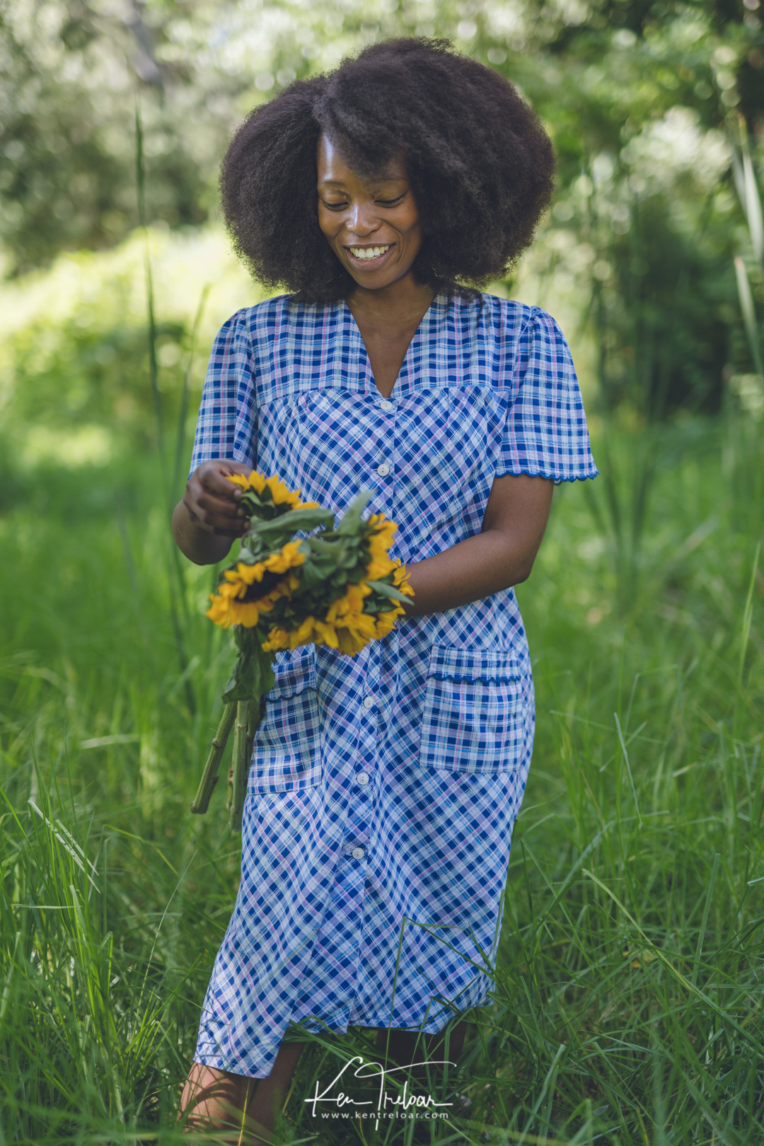 Ken Treloar Photography - Natural L-ight Editorial Portrait Fashion Photo Session - Cape Town Dec 2018-36.jpg