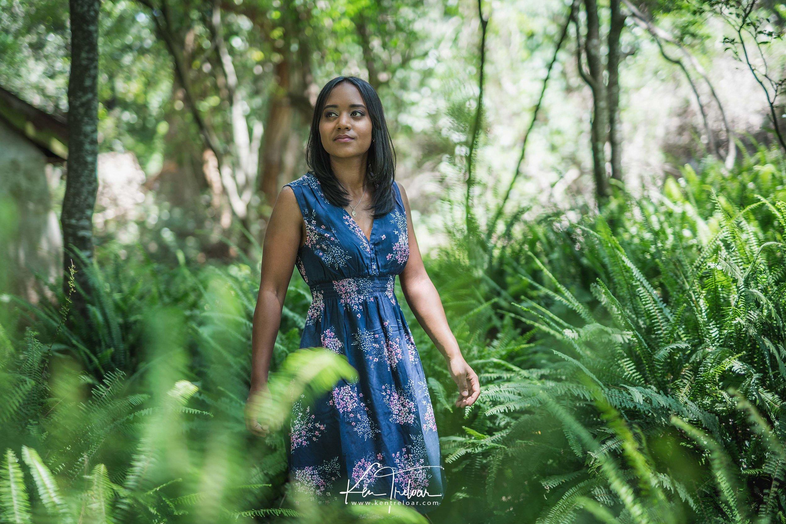Ken Treloar Photography - Natural Light Editorial Portrait Fashion Photo Session - Cape Town Dec 2018-6.jpg