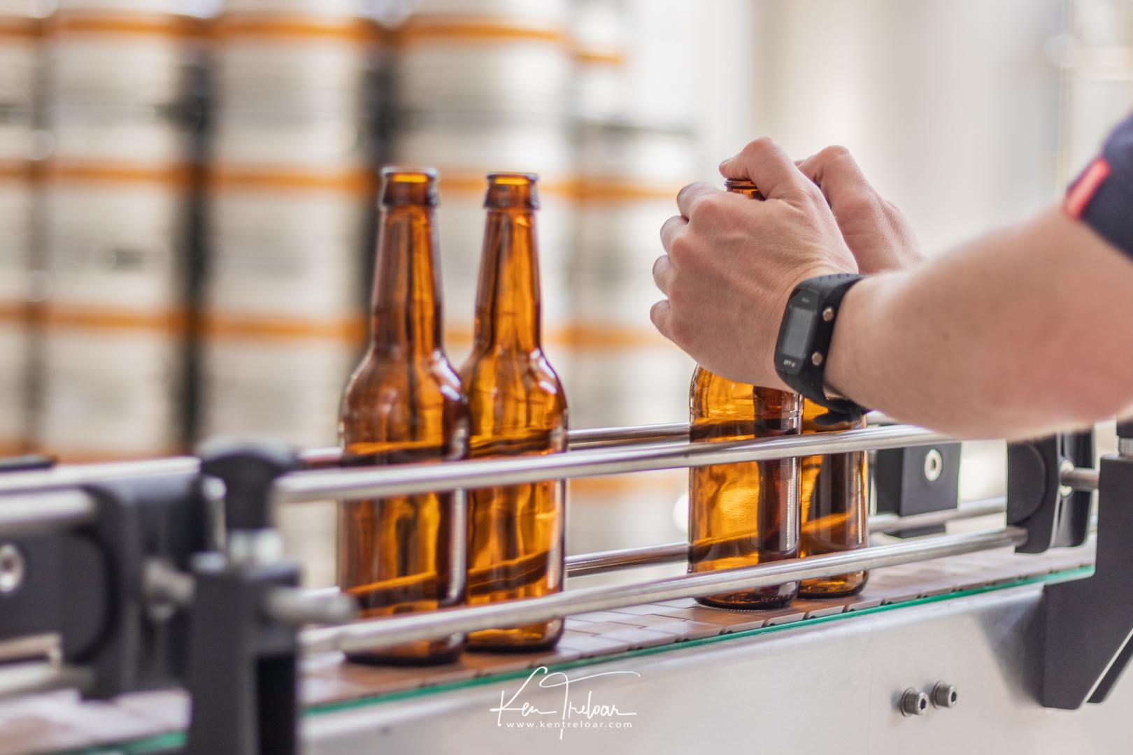 Noon Gun Brewery - Cape Town-4.jpg