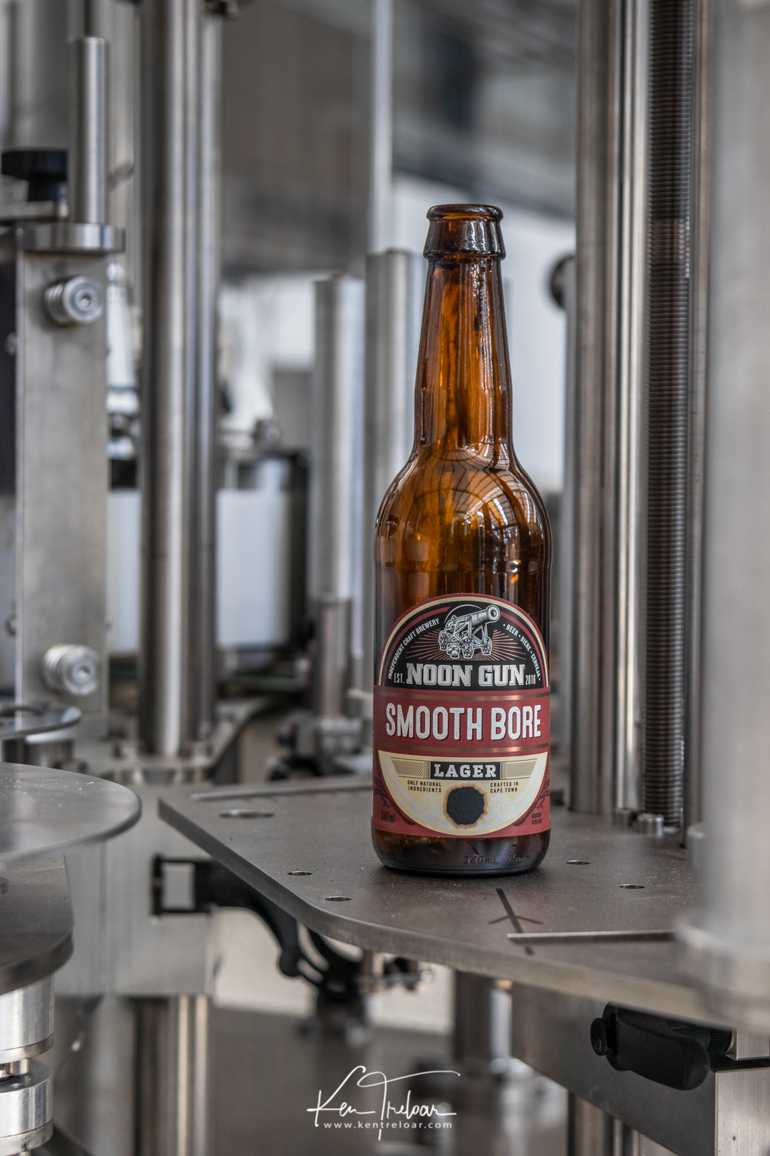 Drifter-Brewing-Ocean-Aged-Triple-2018-Ken Treloar-15.jpg