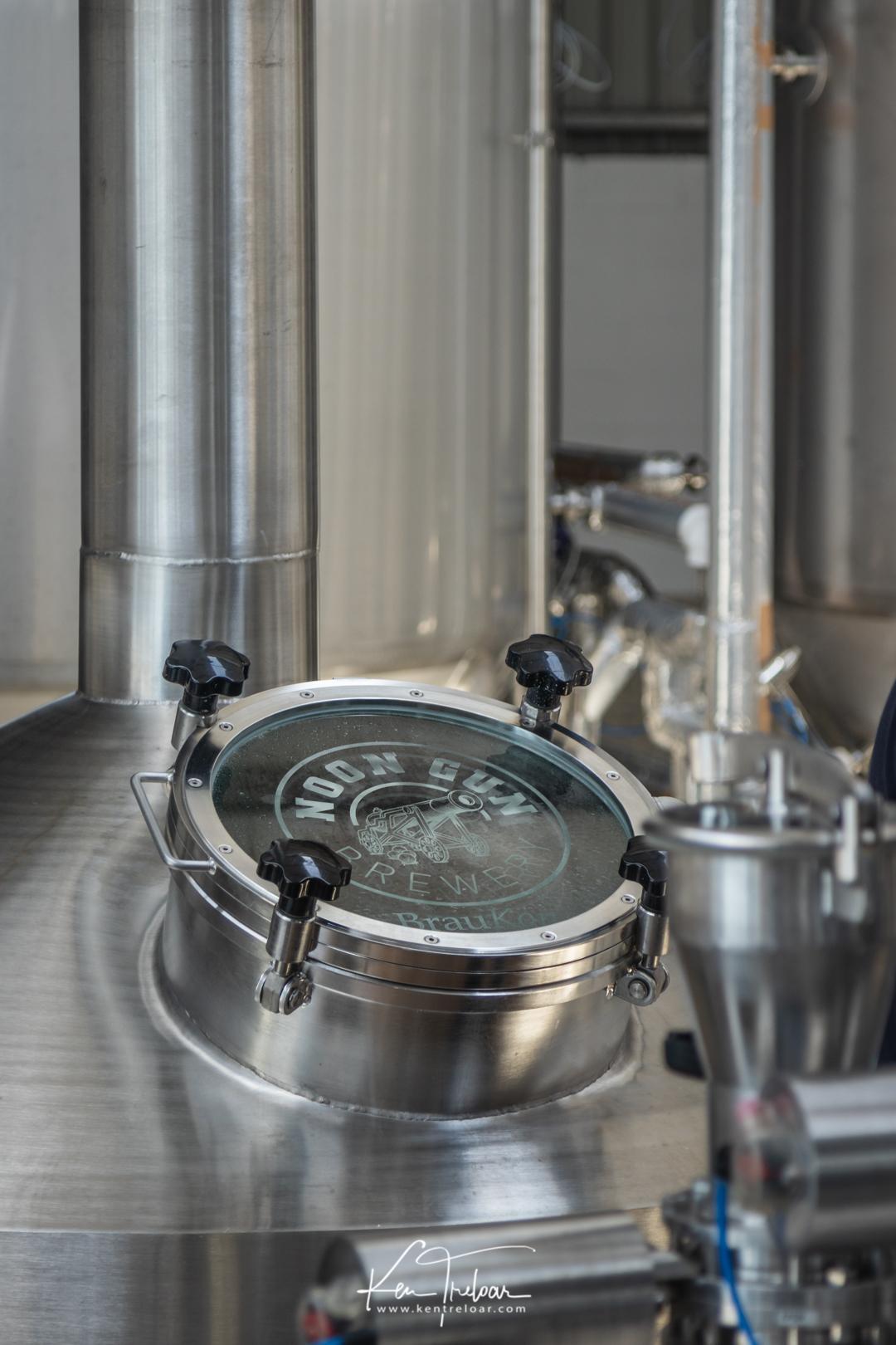 Noon Gun Brewery - Cape Town-14.jpg