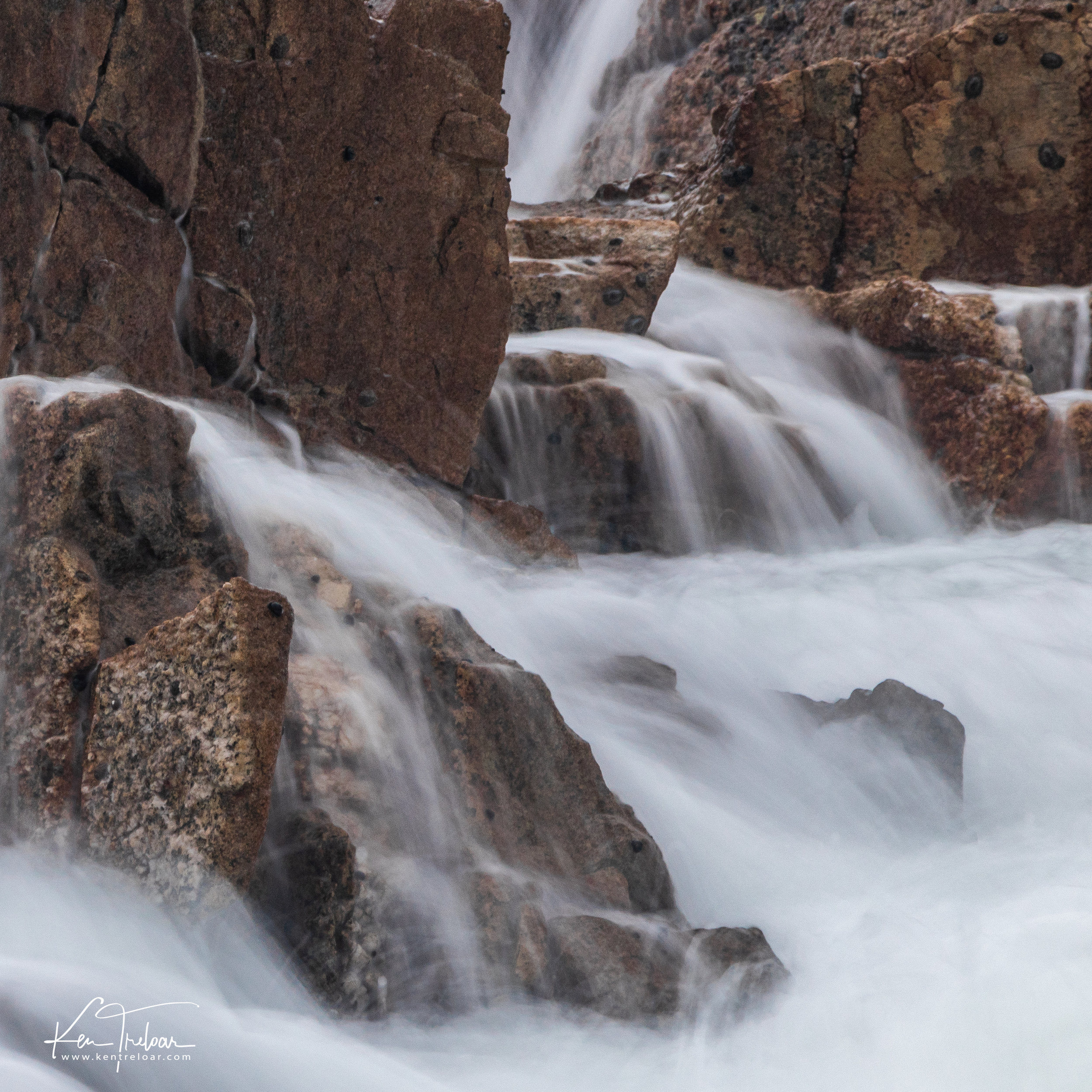 Long Exposure shots - Ken Treloar Photography - June 2018-10.jpg