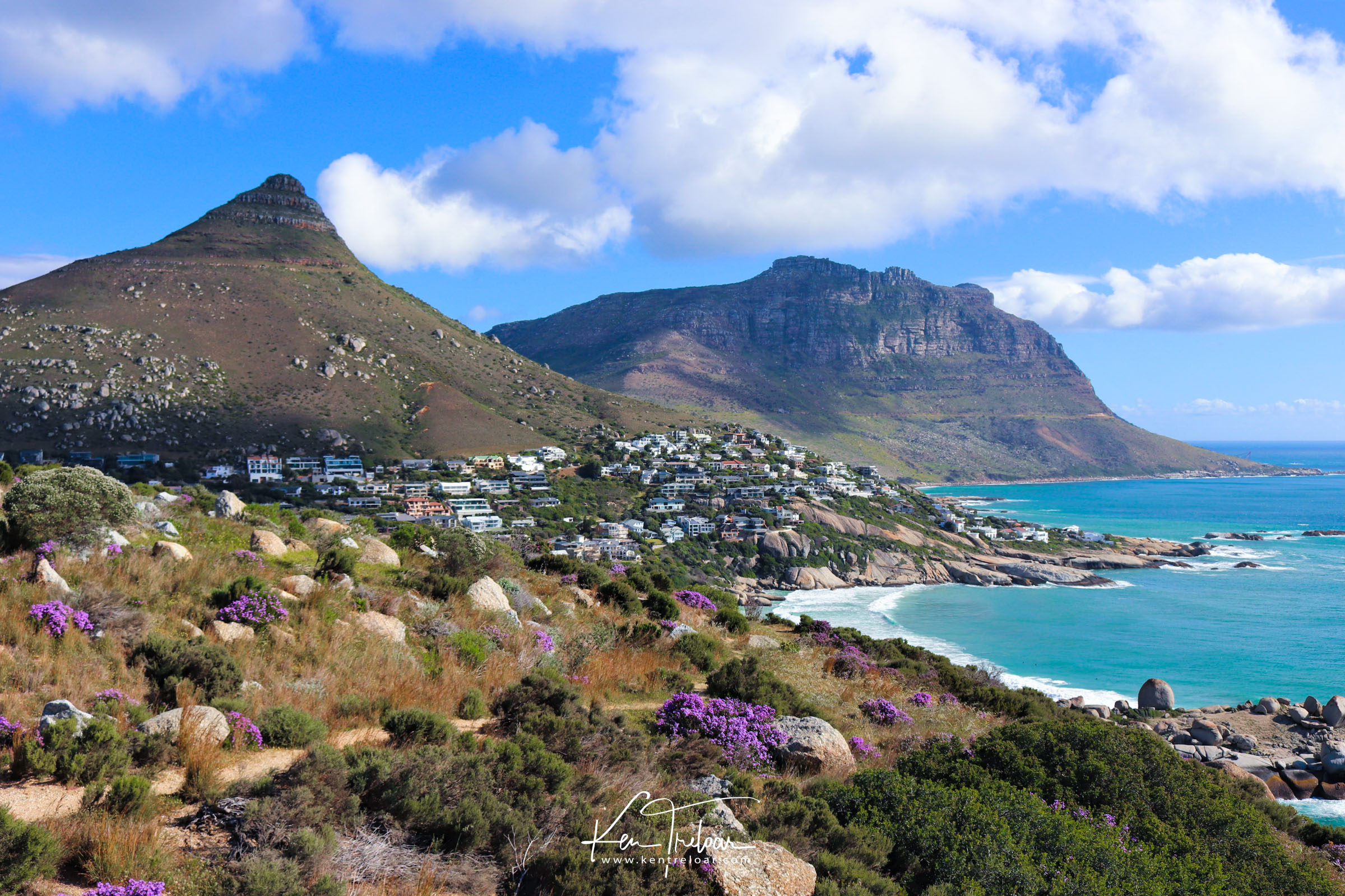 Cape Town Travel Images by Ken Treloar Photography 2019-7.jpg