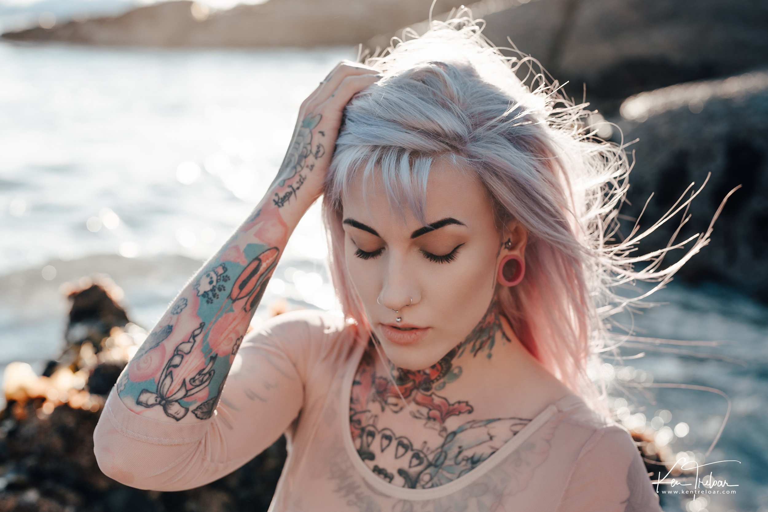 1_Christine Van Ink - Kief Modils - Cape Town LLandudno - Portrait session - by Ken Treloar Photography (sml)-11.jpg