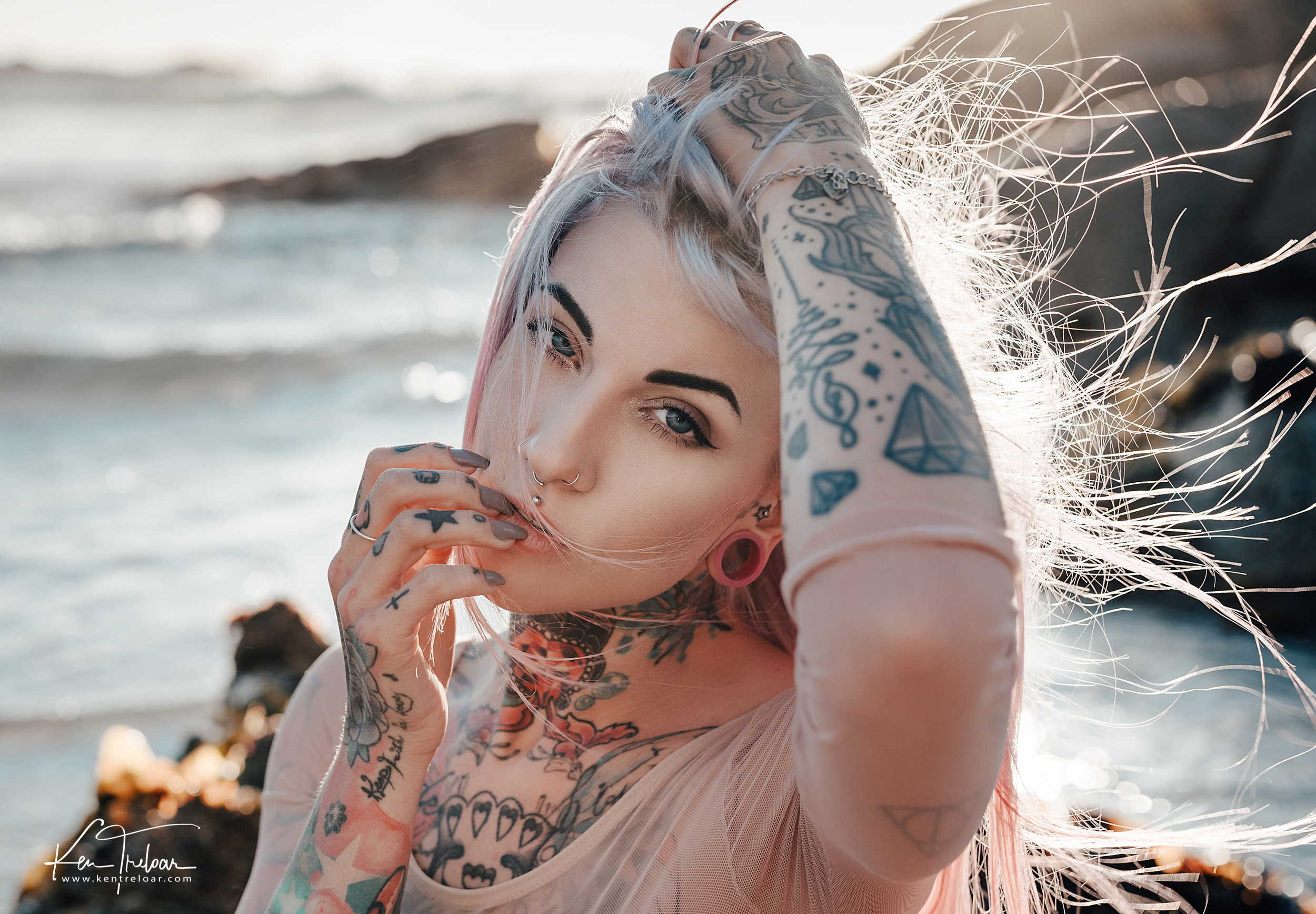 1_Christine Van Ink - Kief Modils - Cape Town LLandudno - Portrait session - by Ken Treloar Photography (sml)-8.jpg