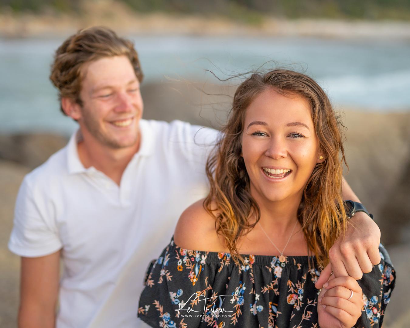 Ken Treloar Photography - _Llandudno_Sunset Couples Session 2019-10.jpg