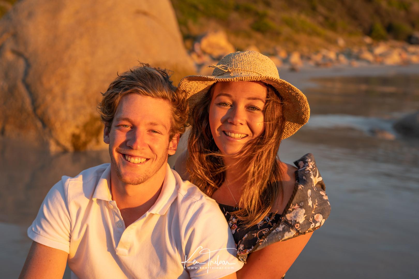 Ken Treloar Photography - _Llandudno_Sunset Couples Session 2019-4.jpg