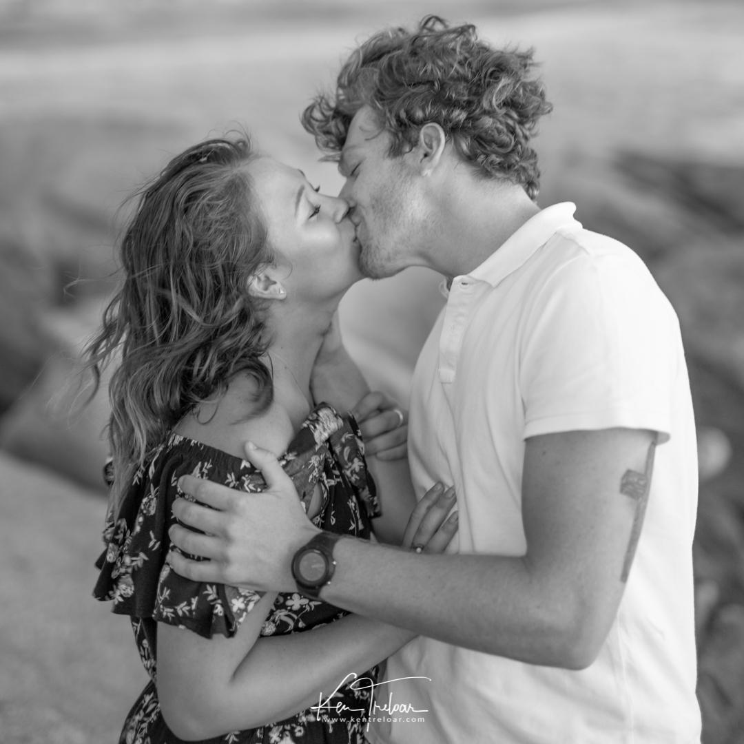 Ken Treloar Photography - _Llandudno_Sunset Couples Session 2019-24.jpg
