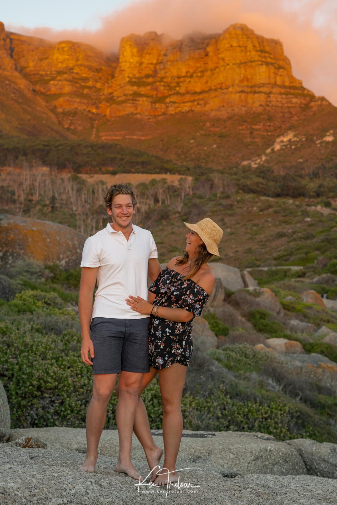 Ken Treloar Photography - _Llandudno_Sunset Couples Session 2019-21.jpg