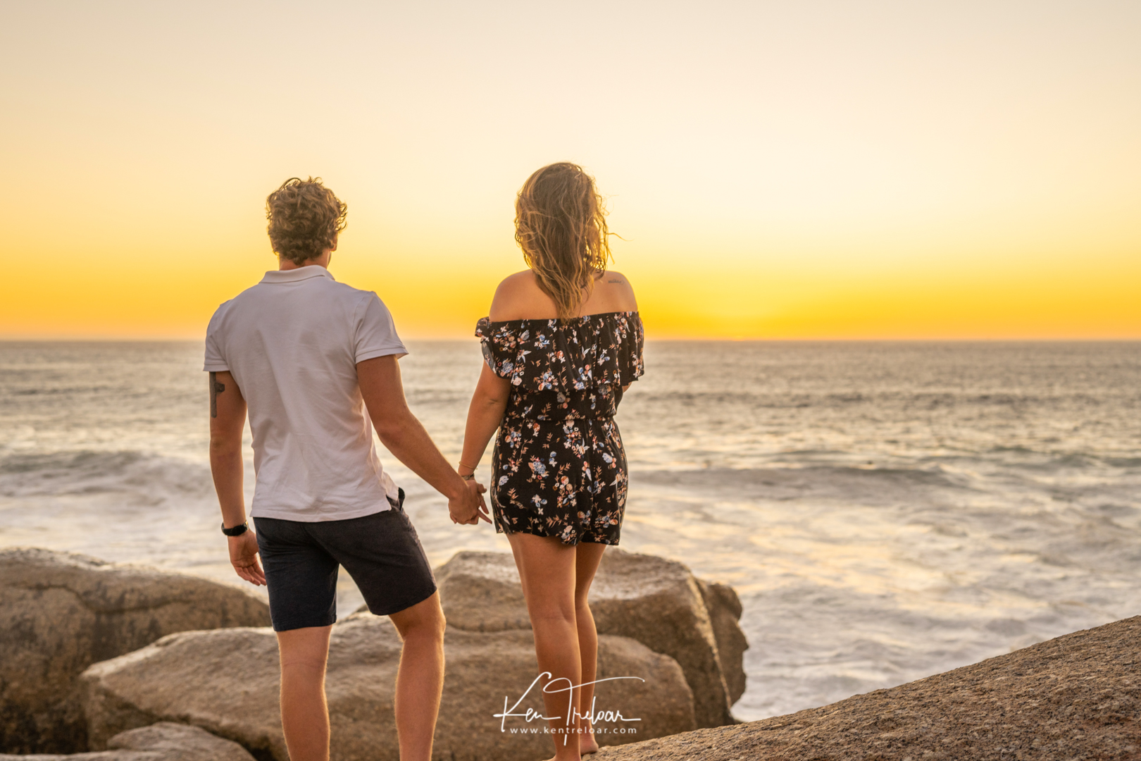 Ken Treloar Photography - _Llandudno_Sunset Couples Session 2019-16.jpg