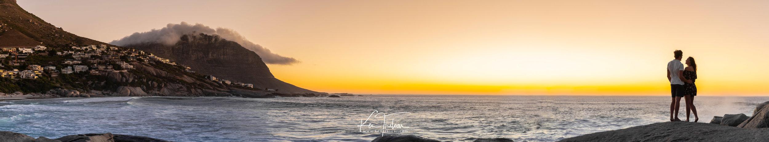 Ken Treloar Photography - _Llandudno_Sunset Couples Session 2019-26.jpg