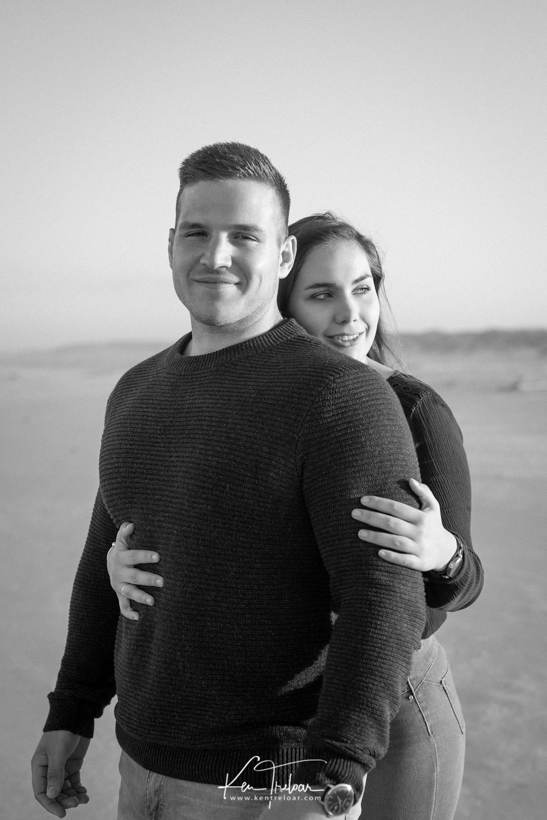 Ken Treloar - Romantic Couples photoshoot Cape Town 2019-20.jpg