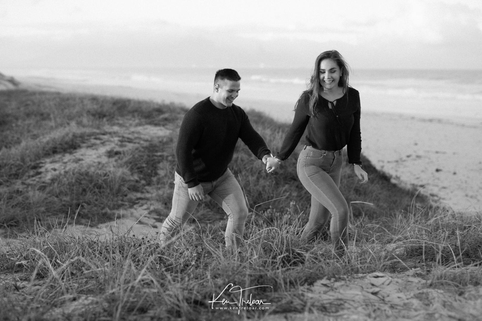 Ken Treloar - Romantic Couples photoshoot Cape Town 2019-37.jpg
