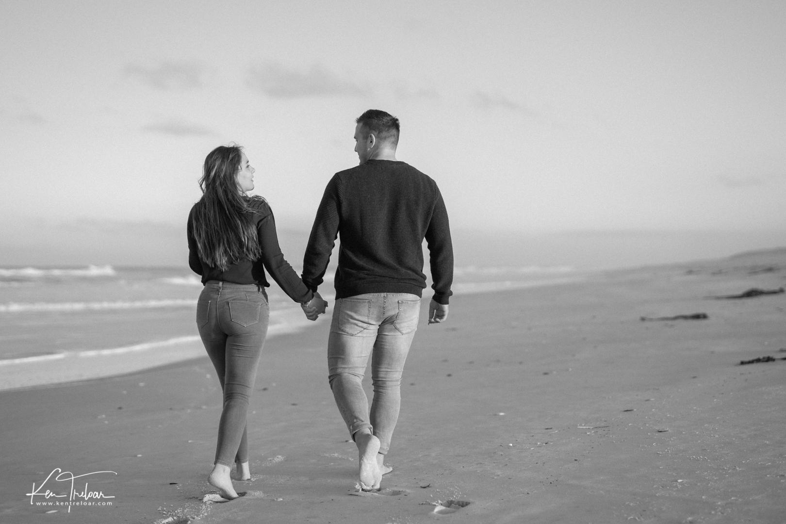 Ken Treloar - Romantic Couples photoshoot Cape Town 2019-22.jpg