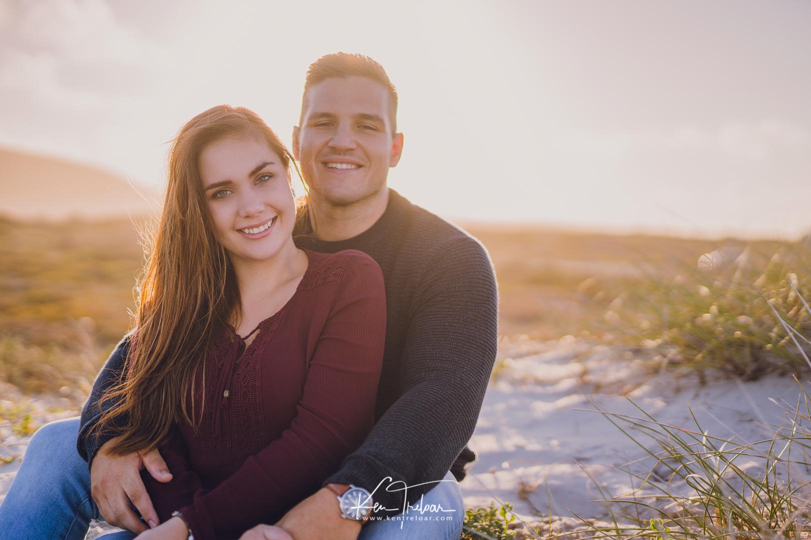 Ken Treloar - Romantic Couples photoshoot Cape Town 2019-6.jpg