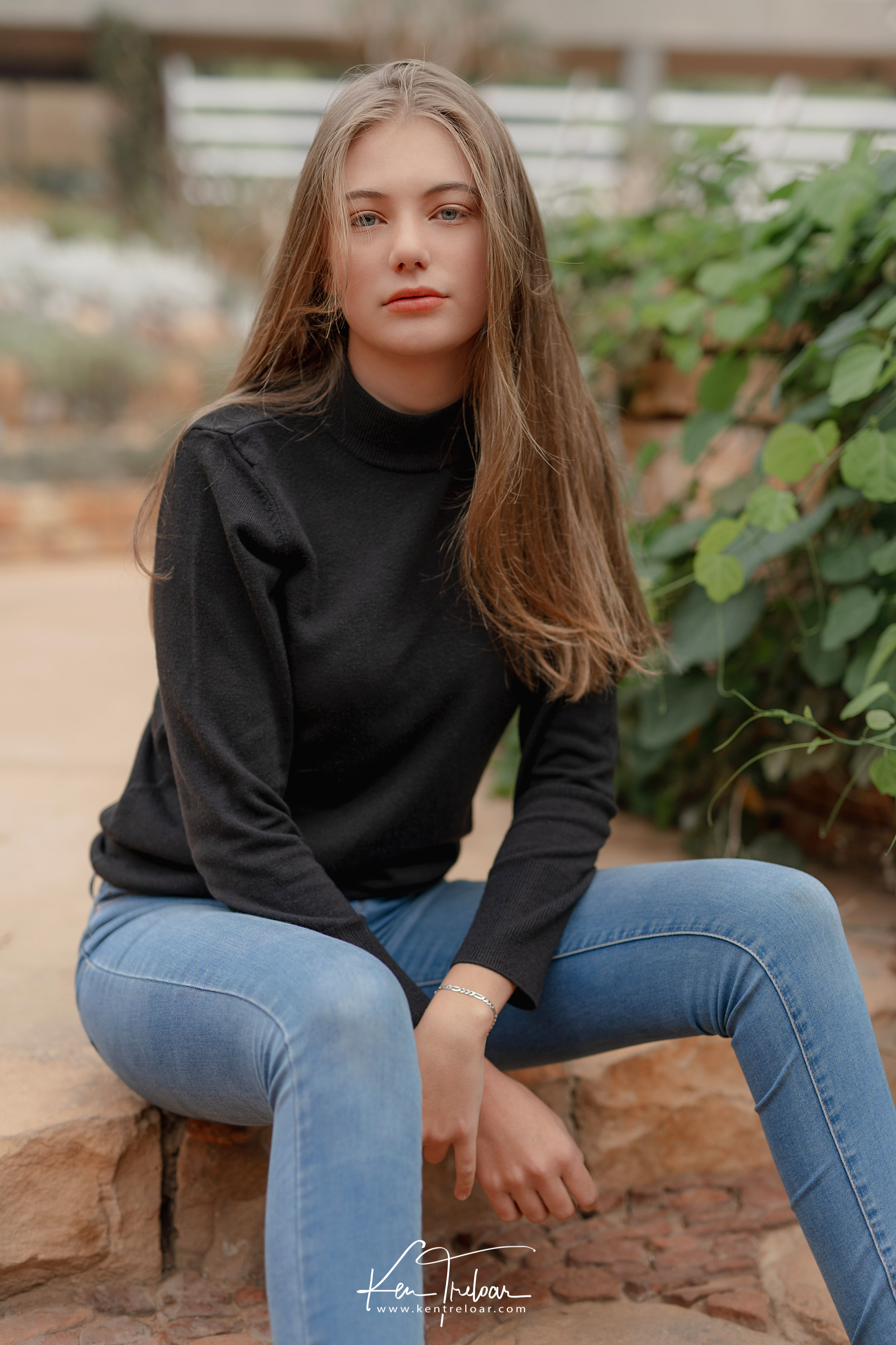 Nika Wood Portraits - Boss Models Cape Town by Ken Treloar - Cape Image Co-16.jpg