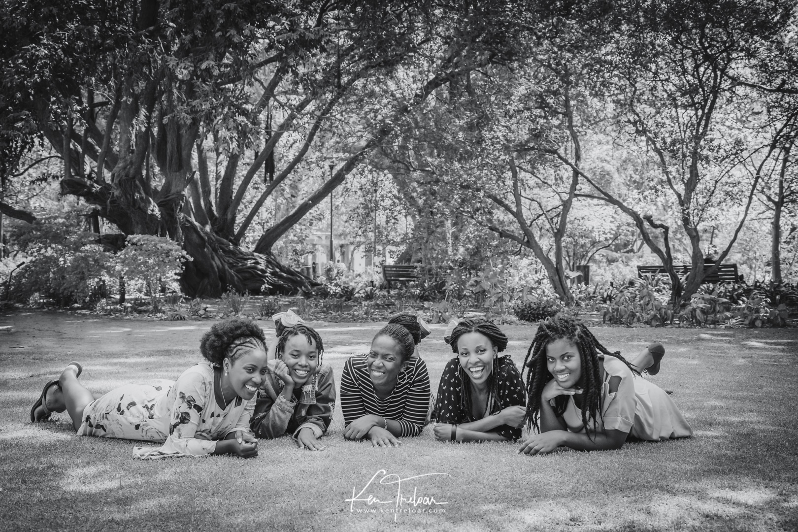 Friends and family photo session Company's Garden Cape Town-7.jpg
