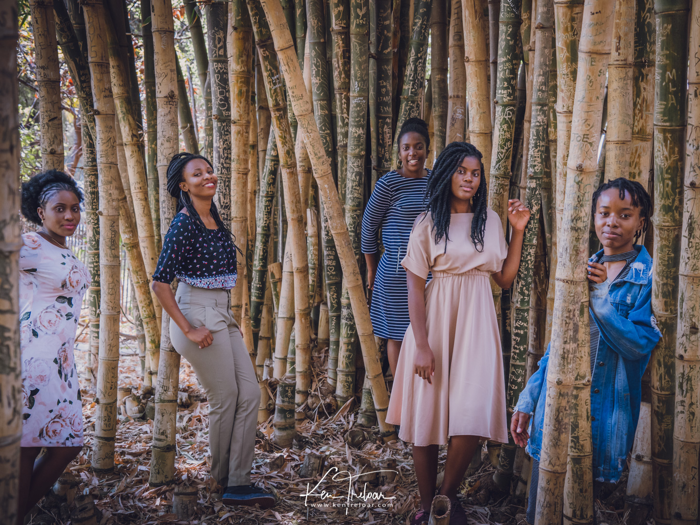Friends and family photo session Company's Garden Cape Town-11.jpg