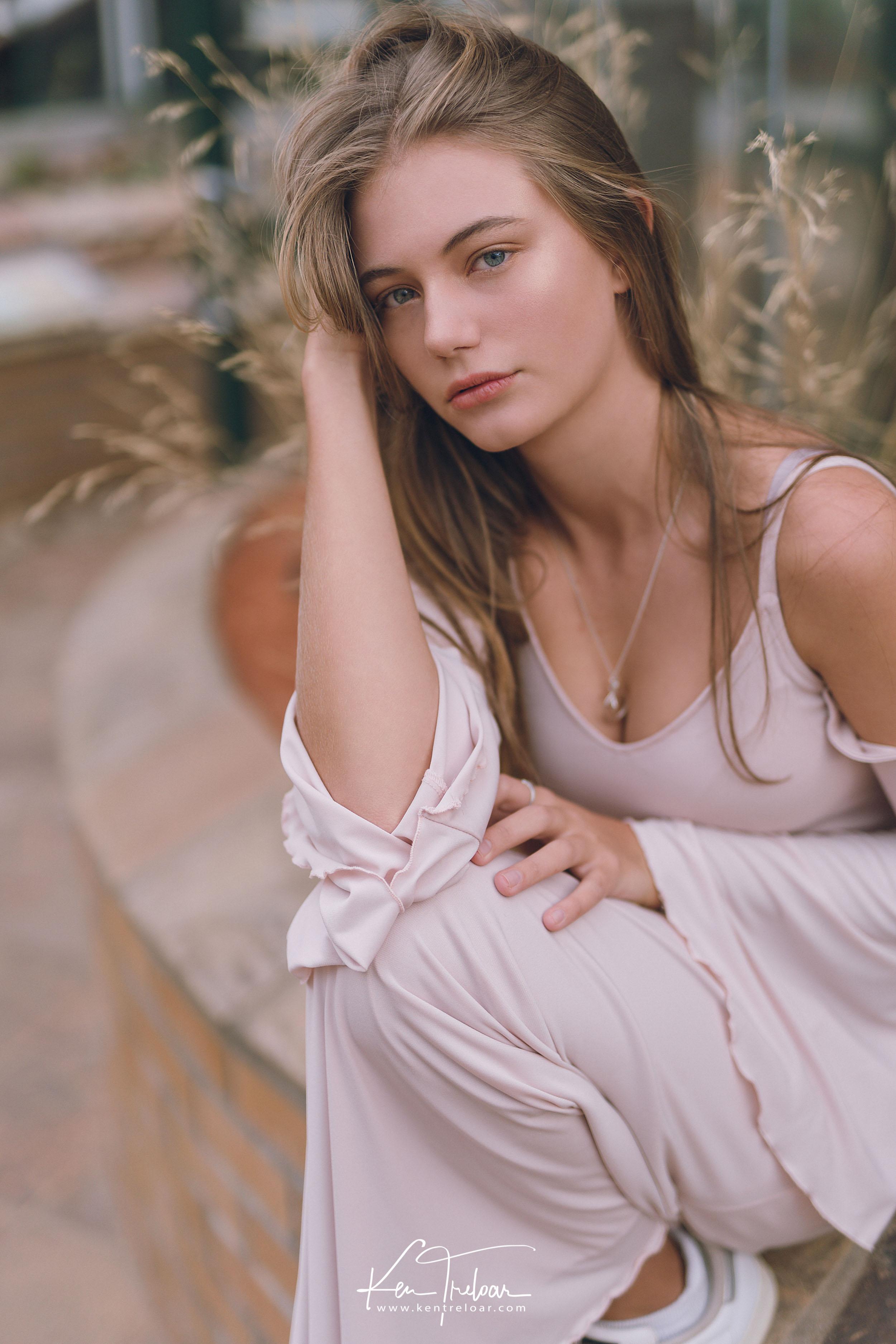 Nika Wood Portraits - Boss Models Cape Town by Ken Treloar - Cape Image Co-3.jpg