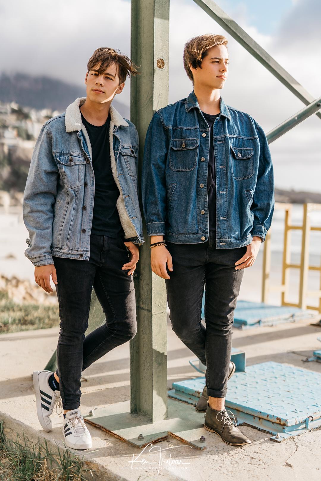 Kyle & Troy_Portrait_Ken-Treloar-Photography_Cape-Image-Co-4.jpg