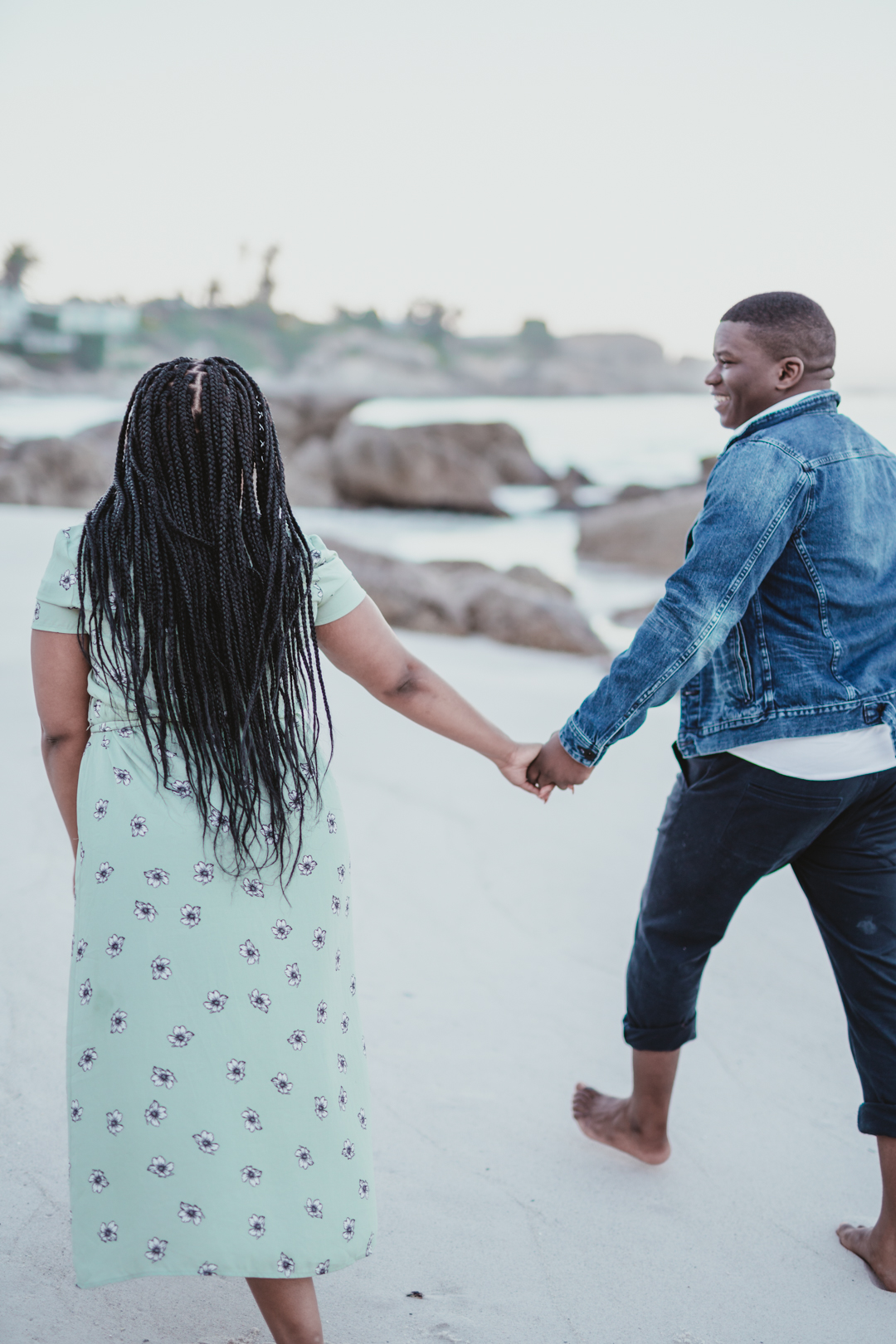 Couples Photos - Cape Town Beach session by Cape Image Co. _Small-file-3.jpg