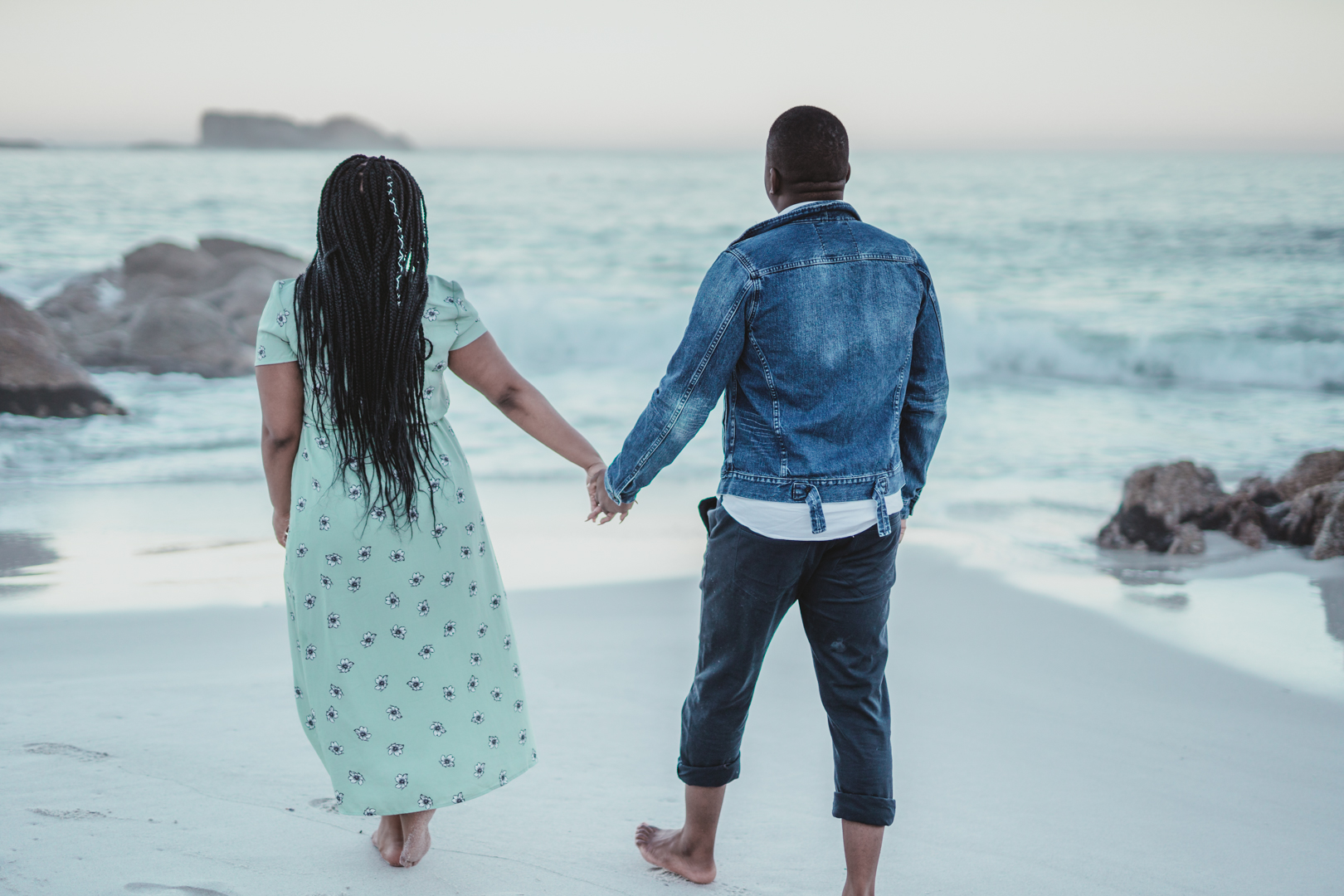 Couples Photos - Cape Town Beach session by Cape Image Co. _Small-file-13.jpg