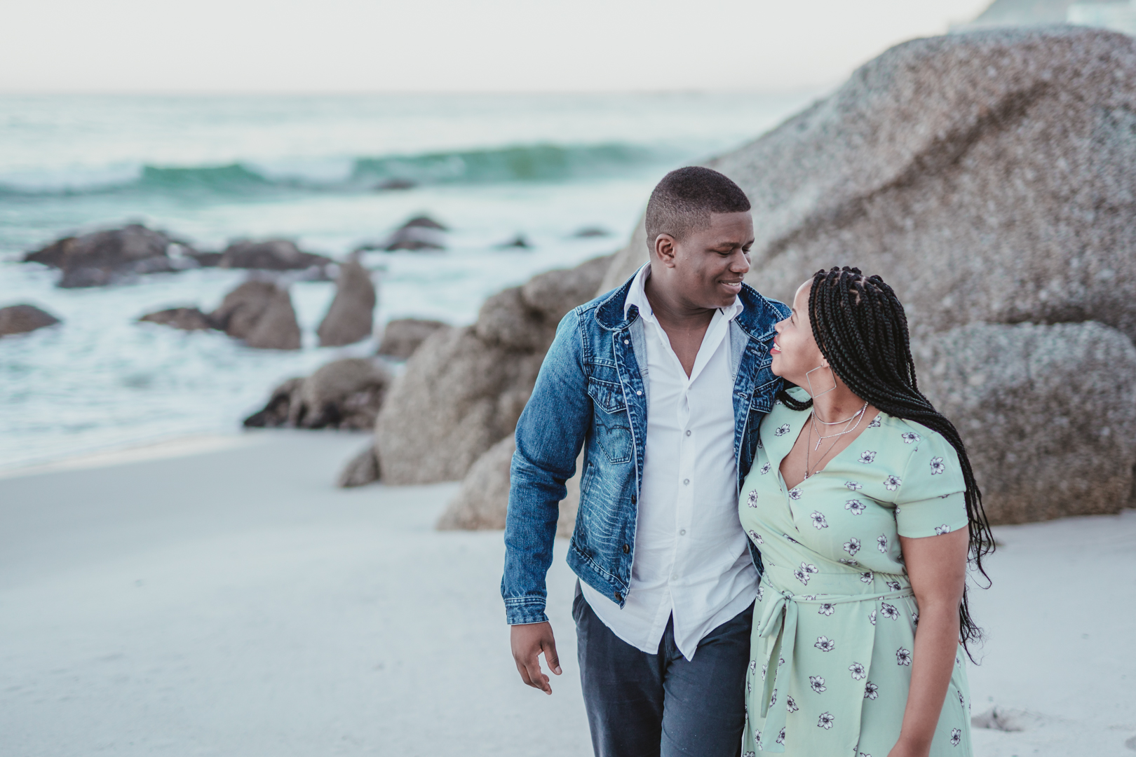 Couples Photos - Cape Town Beach session by Cape Image Co. _Small-file-15.jpg