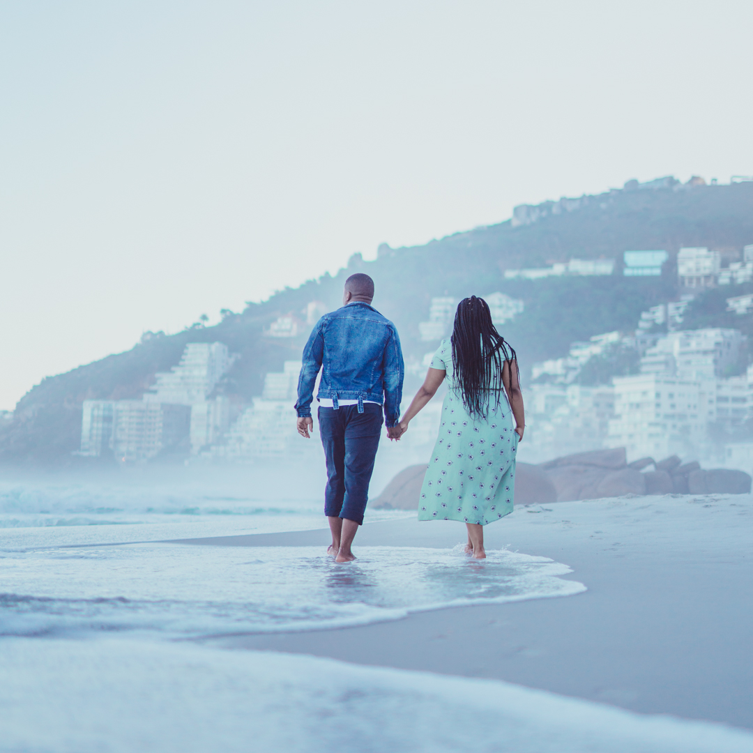 Couples Photos - Cape Town Beach session by Cape Image Co. _Small-file-9.jpg