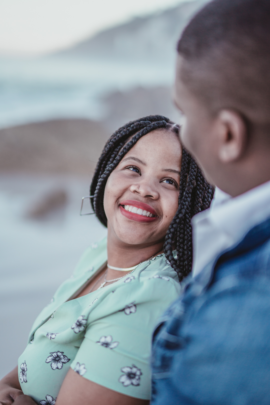 Couples Photos - Cape Town Beach session by Cape Image Co. _Small-file-28.jpg