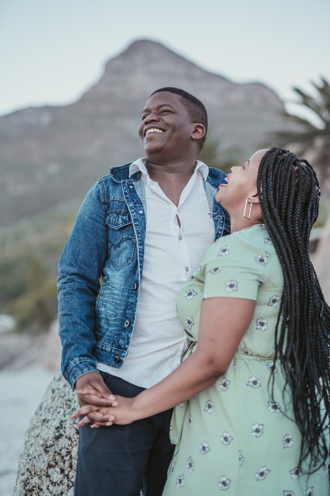 Couples Photos - Cape Town Beach session by Cape Image Co. _Small-file-19.jpg