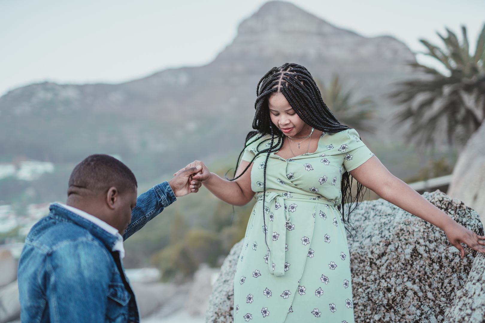 Couples Photos - Cape Town Beach session by Cape Image Co. _Small-file-21.jpg